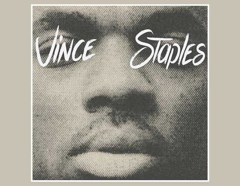 Vince Staples - Vince Staples-01.jpg