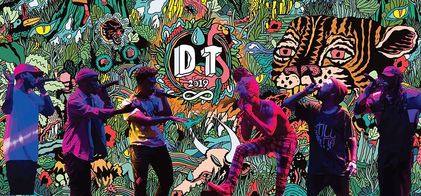 Deep Tropics Pre-Party 9-01.PNG