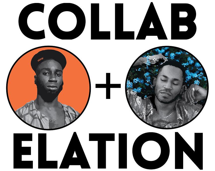 Collab Elation | Kojey Radical & KAYTRAN