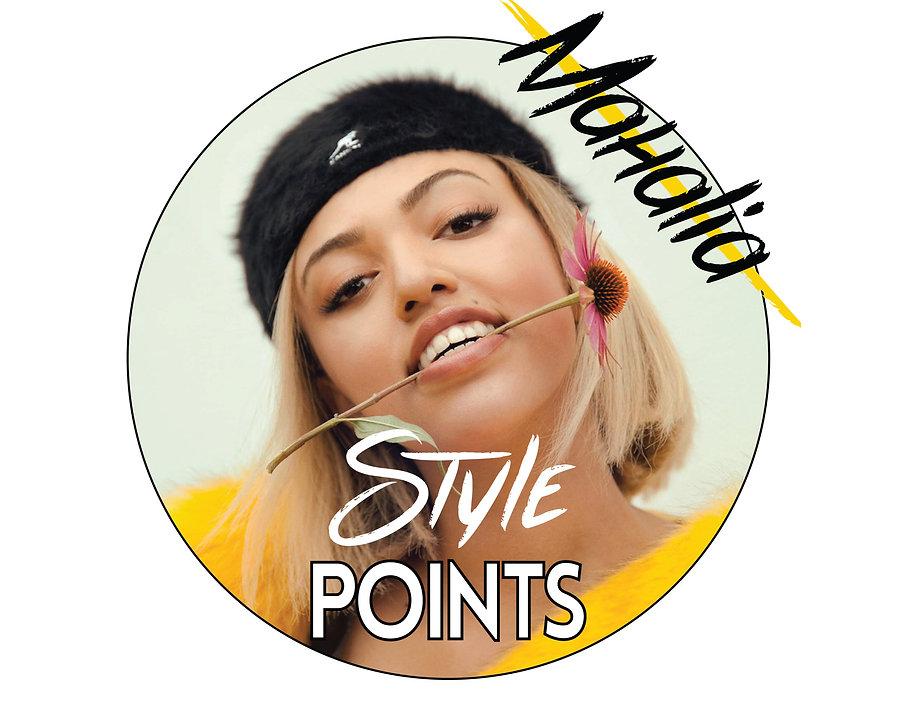 Style Points | Mahalia 9x7-01.jpg