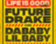 Future - Life is Good (Remix).jpg