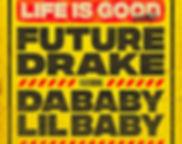 Future - Life is Good (Remix).jpg