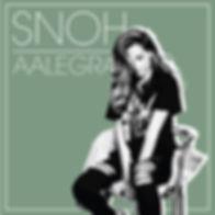 Best Artist | Snoh Aalegra-01.jpg