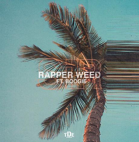 SiR - Rapper Weed.jpg