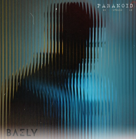 BAELY - Paranoid.png