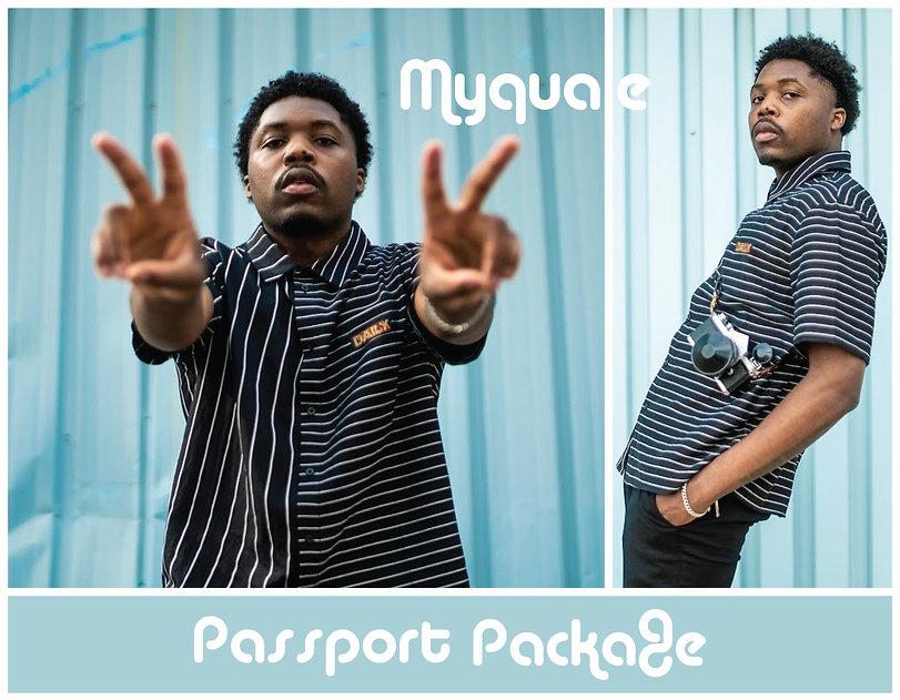 Myquale - Passport Package-01.jpg