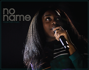 More Than Music | Noname-01.png