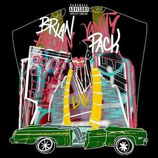 Brian Brown - Vanity Pack.jpg