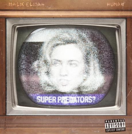 Malik Elijah - Human.png