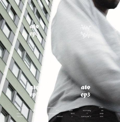 ATO - EP3.jpg
