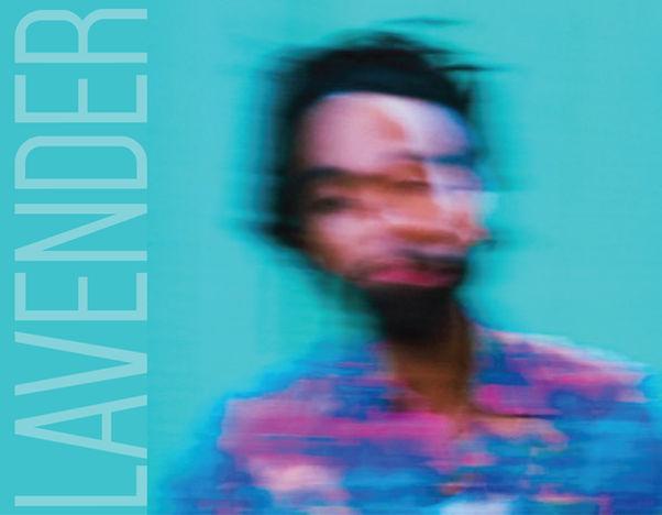 Terrell Morris - Lavender Artwork-01.jpg