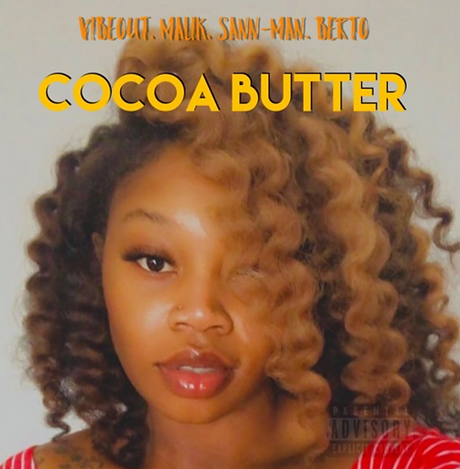 Vibeout - Cocoa Butter.png
