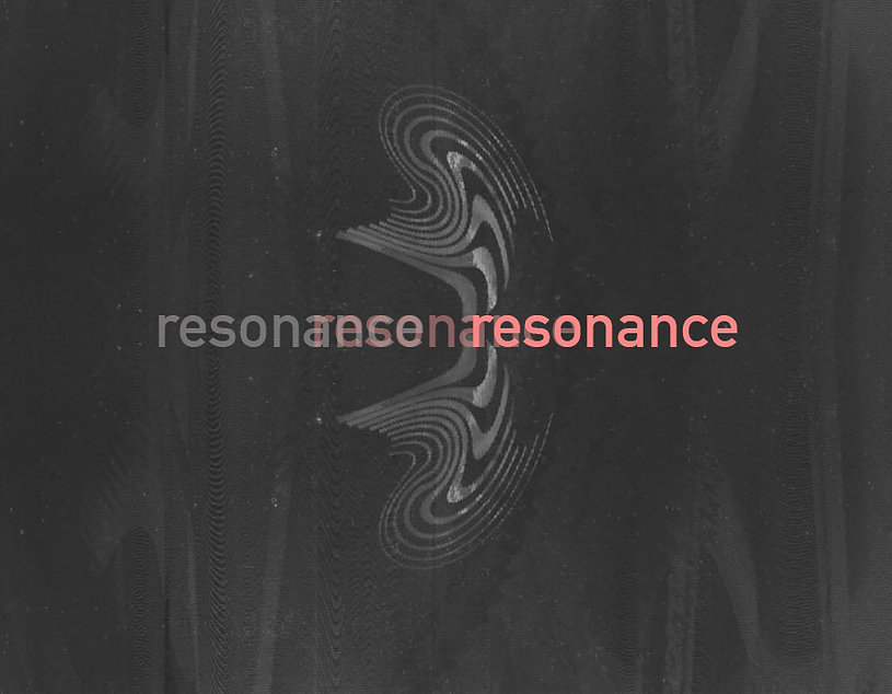 Resonance Review.jpg