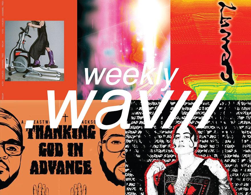 Weekly Wav   Week 5-01.jpg