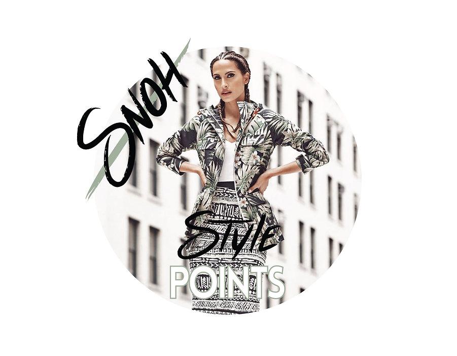 Style Points | Snoh Aalegra 9x7-01.jpg