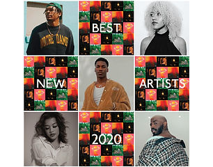 Best New Artists 9x7-01.jpg