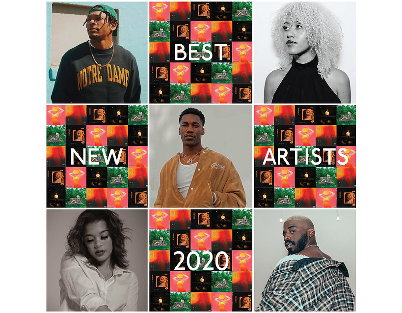 Best New Artists 9x7-01.jpg