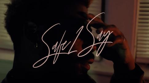 HXRY | safe2say