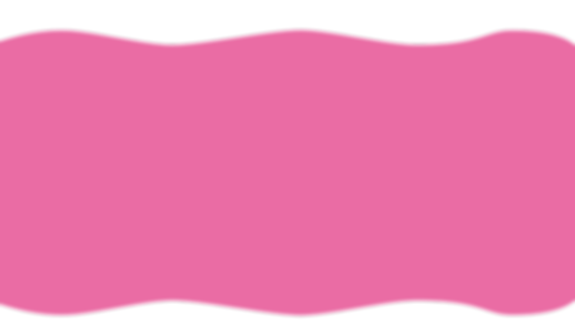 價目粉色塊2_工作區域 1.png