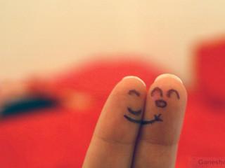 讓家庭幸福的愛之語 (1) - 總論篇上