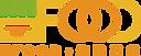 logo_ffood.png