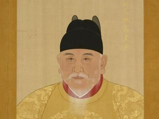 原來農曆七月是「吉祥月」!?台灣人被唬嚨了600年!