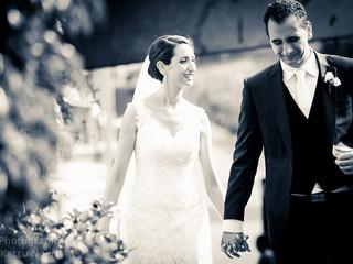 婚姻前五年:開啟愛情新階段(下)