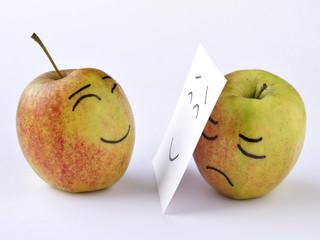 別再壓抑或隱藏負面情緒了!