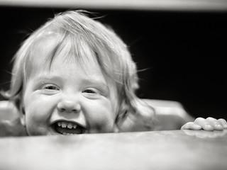 希望孩子健康快樂地成長,就千萬別對孩子說這句話!