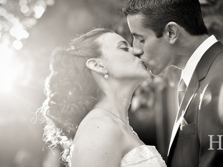 婚姻前五年-丈夫的心聲