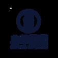 雅聚logo_藍色.png