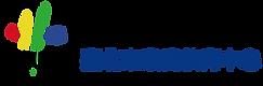 臺北市家庭教育中心Logo.png
