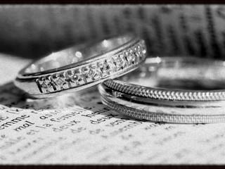 讓家庭幸福的愛之語 (3) - 夫妻篇