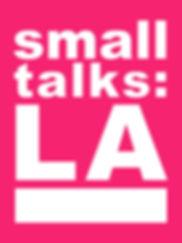 smalltalkla_logo (1).jpg