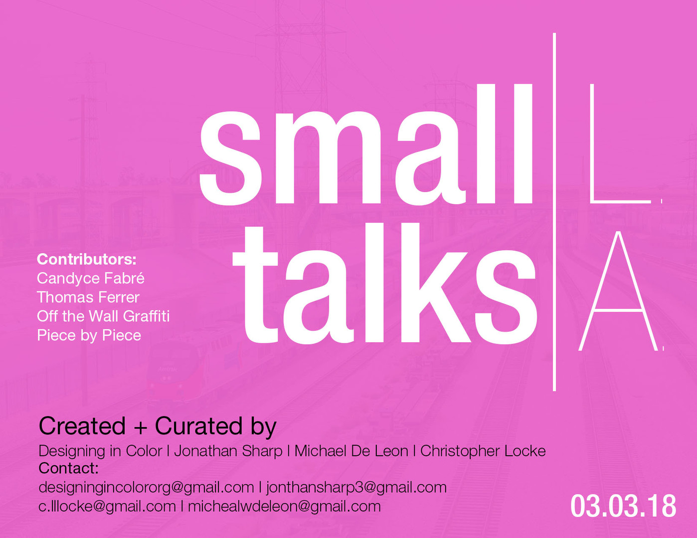 small talk la flyer.jpg