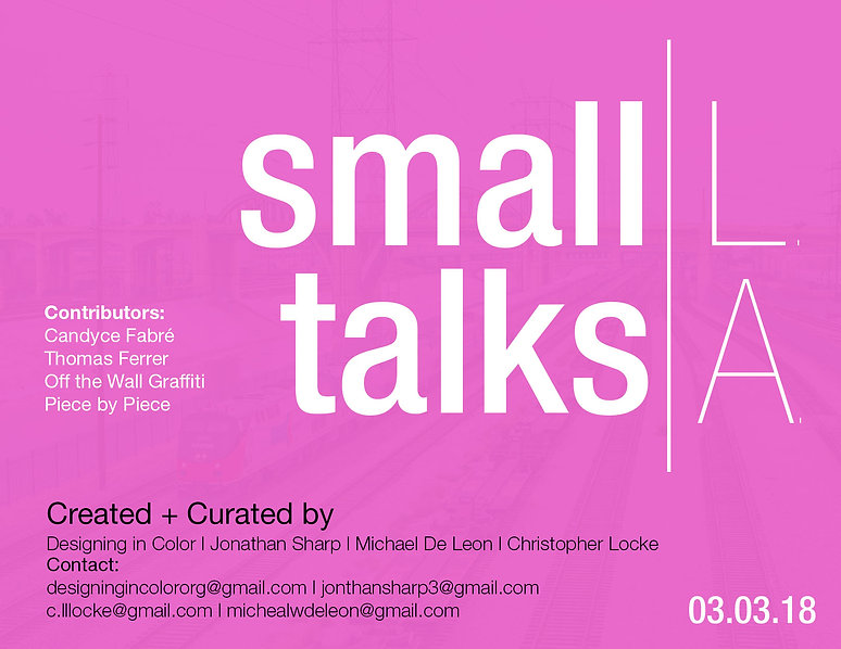 small talk la flyer.jpg