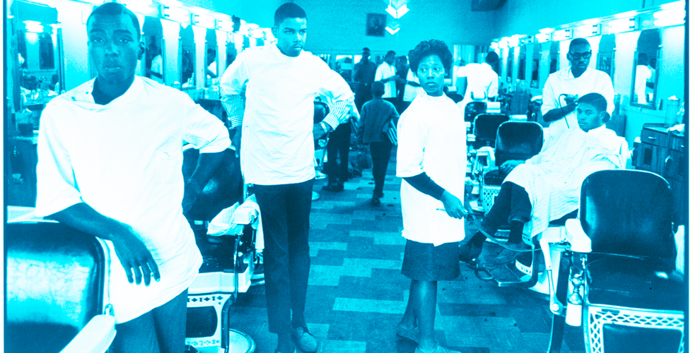Barber Shop_DCo.png