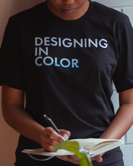 DCo Shirt - Black