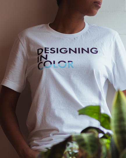 DCo Shirt - White