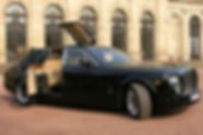 EDAG-Rolls-Royce-Phantom-1.jpg