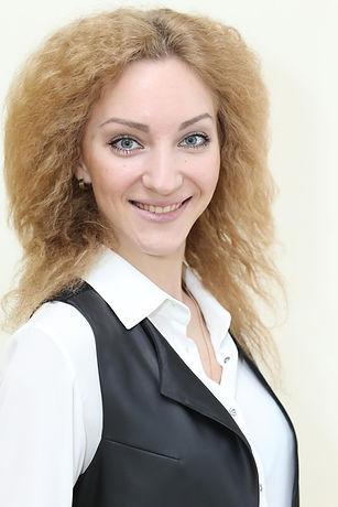 Адвокат Людмила Сергеевна Устюгова
