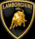 Lamborhini