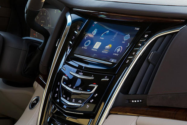 2015-cadillac-escalade-interior-photo-58