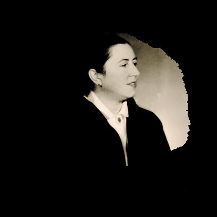 Мариам Ибрагимова