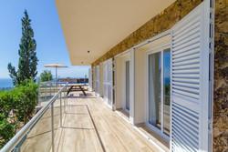 10-bedrooms-villa-sant-eloi-spain-travelopo-70-31b92aede0d08a7f1f29562aac5e47a2