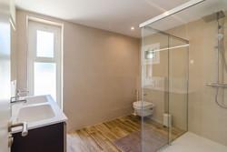 10-bedrooms-villa-sant-eloi-spain-travelopo-28-c30751428c20ff960eb94816982cf16b