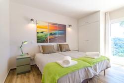 10-bedrooms-villa-sant-eloi-spain-travelopo-23-393448e84241f6b32523a75ea1b9ba81