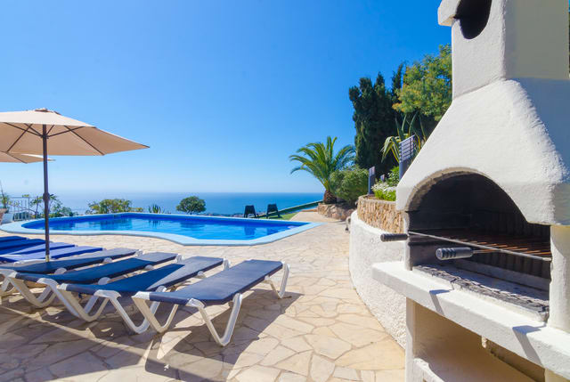 10-bedrooms-villa-sant-eloi-spain-travelopo-5-b652c35592924b33569632c104c36ff6