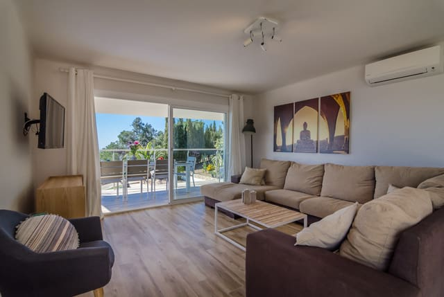 10-bedrooms-villa-sant-eloi-spain-travelopo-17-c27a68a09b310104aea197337bacd6cd