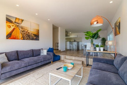 6-bedrooms-villa-sant-eloi-spain-travelopo-75-b1c6de7803e668275bc78671c175fd85